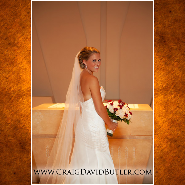 Michigan Wedding Photographer Troy Petruzzellos, Craig David Butler, 11
