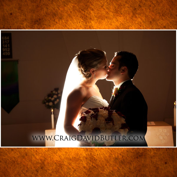 Michigan Wedding Photographer Troy Petruzzellos, Craig David Butler, 12
