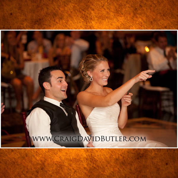 Michigan Wedding Photographer Troy Petruzzellos, Craig David Butler, 15