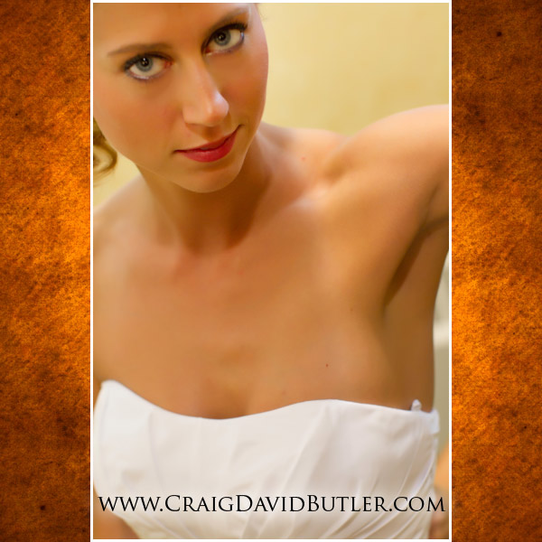 Michigan Wedding Photographer, Twin Lakes Oakland Michigan, Craig David Butler,07