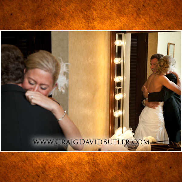 Michigan Wedding Photographer, Twin Lakes Oakland Michigan, Craig David Butler,09