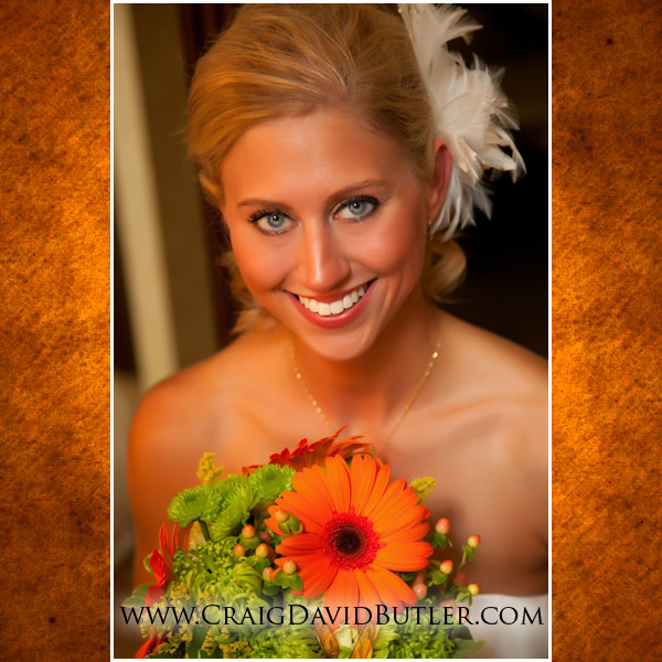 Michigan Wedding Photographer, Twin Lakes Oakland Michigan, Craig David Butler,10