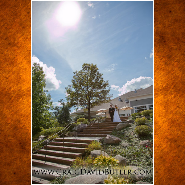 Michigan Wedding Photographer, Twin Lakes Oakland Michigan, Craig David Butler,12