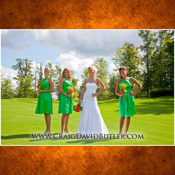 Michigan Wedding Photographer, Twin Lakes Oakland Michigan, Craig David Butler,13