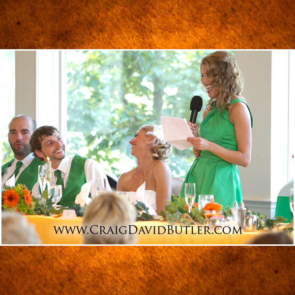 Michigan Wedding Photographer, Twin Lakes Oakland Michigan, Craig David Butler,15
