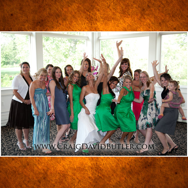 Michigan Wedding Photographer, Twin Lakes Oakland Michigan, Craig David Butler,16