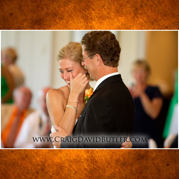 Michigan Wedding Photographer, Twin Lakes Oakland Michigan, Craig David Butler,17