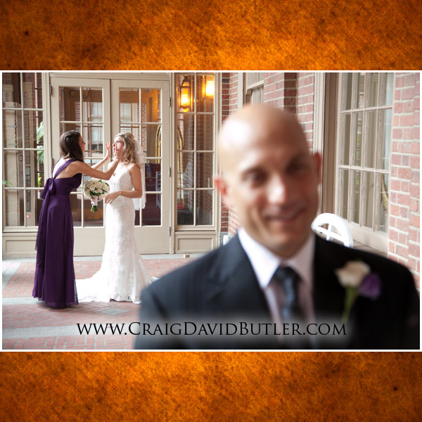 Michigan Wedding Pictures Lovett Hall Dearborn Michigan, Craig David Butler, 03