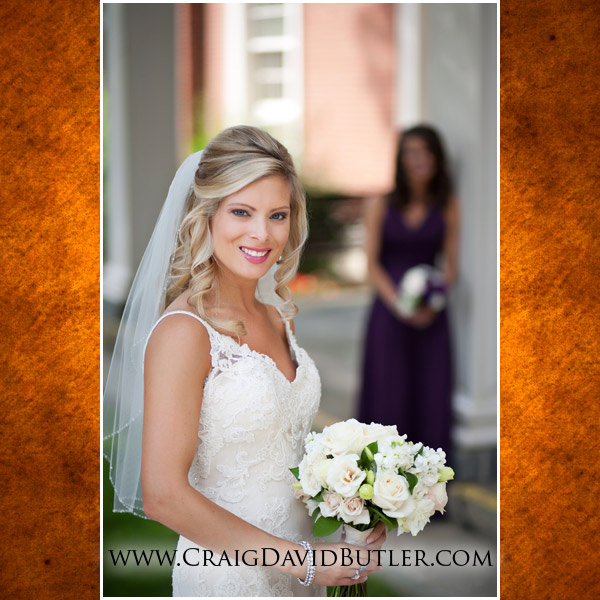 Michigan Wedding Pictures Lovett Hall Dearborn Michigan, Craig David Butler, 04