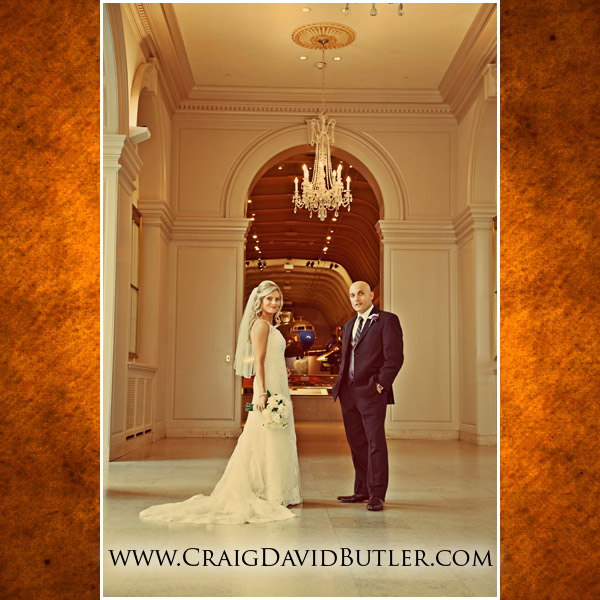 Michigan Wedding Pictures Lovett Hall Dearborn Michigan, Craig David Butler, 07