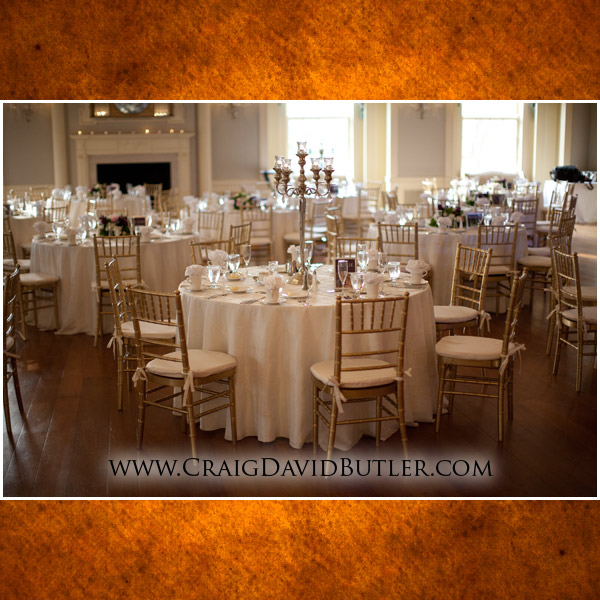 Michigan Wedding Pictures Lovett Hall Dearborn Michigan, Craig David Butler, 10
