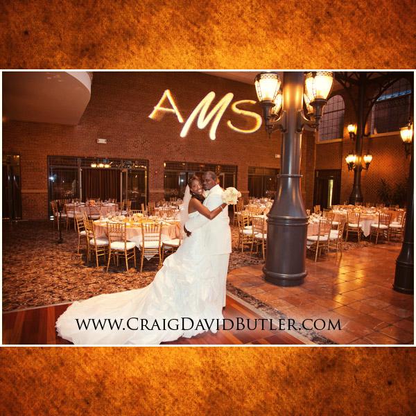 Atrium Ballroom The Inn At St John S Plymouth Michigan
