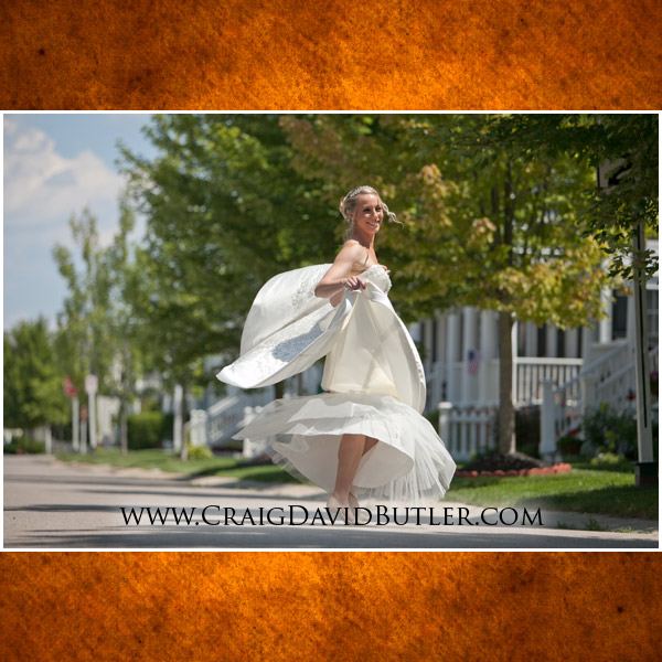 Wedding Mill Race Village Northville Pictures Michigan, Craig David Butler Studios, 02