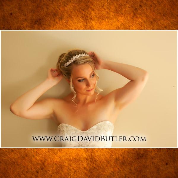 Wedding Mill Race Village Northville Pictures Michigan, Craig David Butler Studios, 03