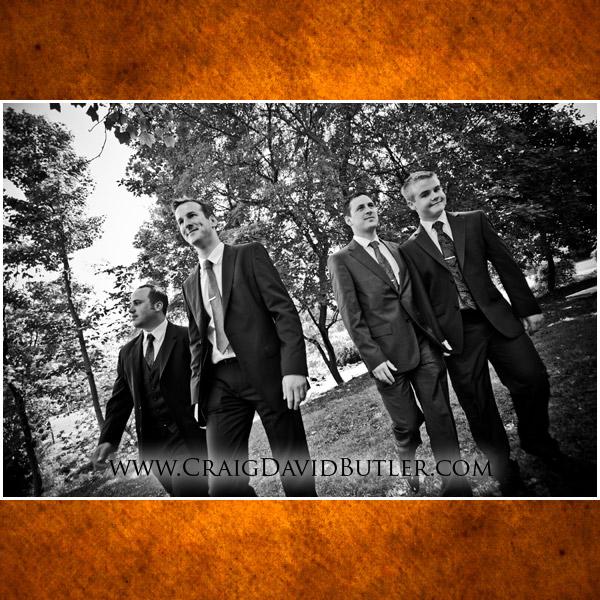 Wedding Mill Race Village Northville Pictures Michigan, Craig David Butler Studios, 05