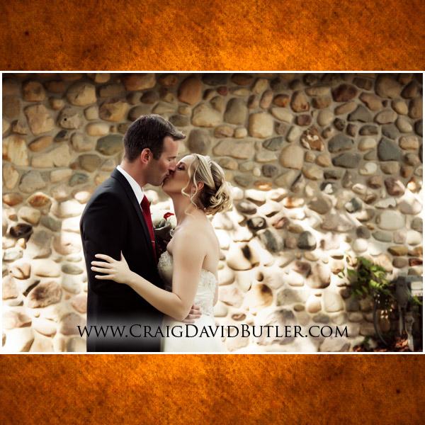 Wedding Mill Race Village Northville Pictures Michigan, Craig David Butler Studios, 06