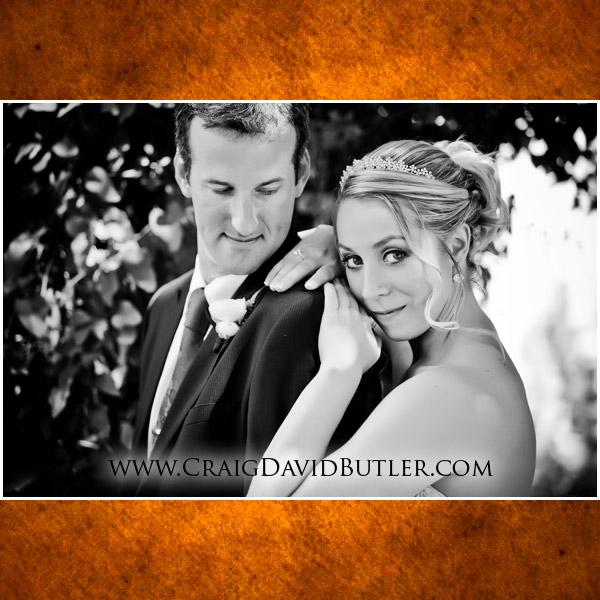 Wedding Mill Race Village Northville Pictures Michigan, Craig David Butler Studios, 07