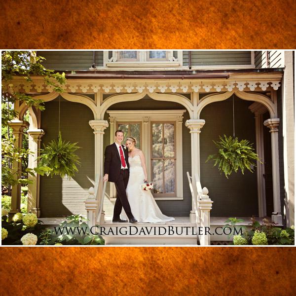 Wedding Mill Race Village Northville Pictures Michigan, Craig David Butler Studios, 08