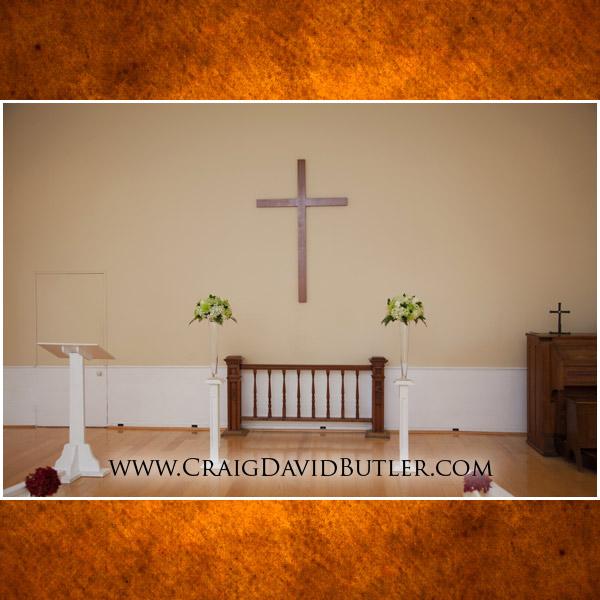 Wedding Mill Race Village Northville Pictures Michigan, Craig David Butler Studios, 10