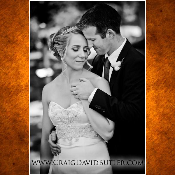 Wedding Mill Race Village Northville Pictures Michigan, Craig David Butler Studios, 11