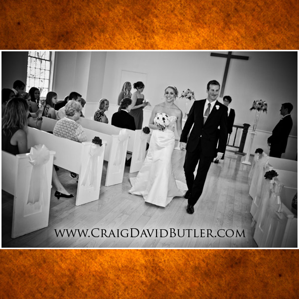 Wedding Mill Race Village Northville Pictures Michigan, Craig David Butler Studios, 15