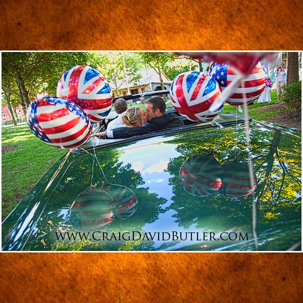 Wedding Mill Race Village Northville Pictures Michigan, Craig David Butler Studios, 16