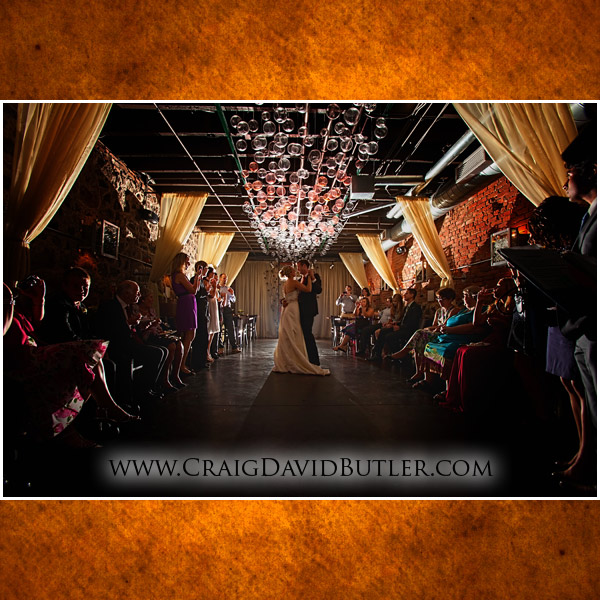 Wedding Mill Race Village Northville Pictures Michigan, Craig David Butler Studios, 19