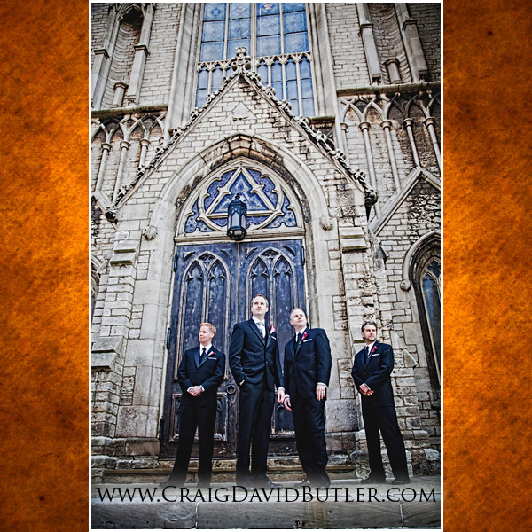 Detroit Michigan Wedding Photographer, Westin Book Cadillac, Craig David Butler Studios, 03