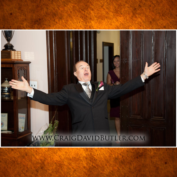 Detroit Michigan Wedding Photographer, Westin Book Cadillac, Craig David Butler Studios, 06