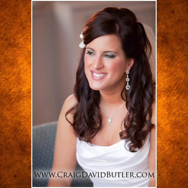Detroit Michigan Wedding Photographer, Westin Book Cadillac, Craig David Butler Studios, 07