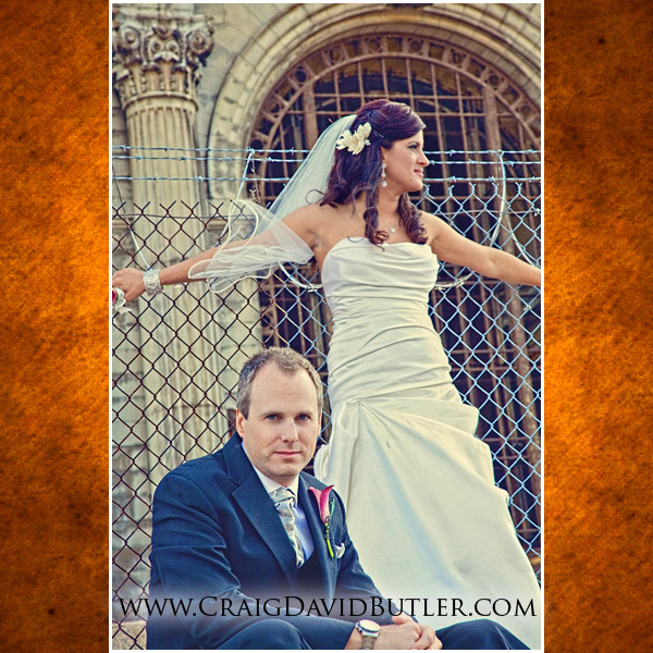 Detroit Michigan Wedding Photographer, Westin Book Cadillac, Craig David Butler Studios, 11