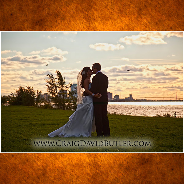 Detroit Michigan Wedding Photographer, Westin Book Cadillac, Craig David Butler Studios, 12