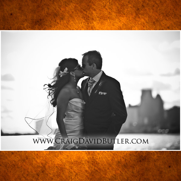 Detroit Michigan Wedding Photographer, Westin Book Cadillac, Craig David Butler Studios, 13
