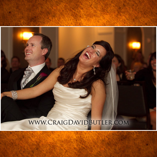 Detroit Michigan Wedding Photographer, Westin Book Cadillac, Craig David Butler Studios, 17