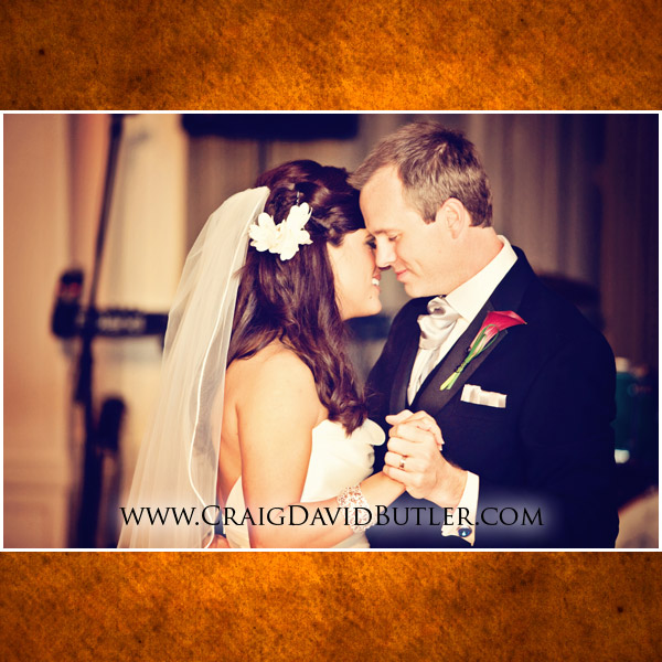 Detroit Michigan Wedding Photographer, Westin Book Cadillac, Craig David Butler Studios, 18