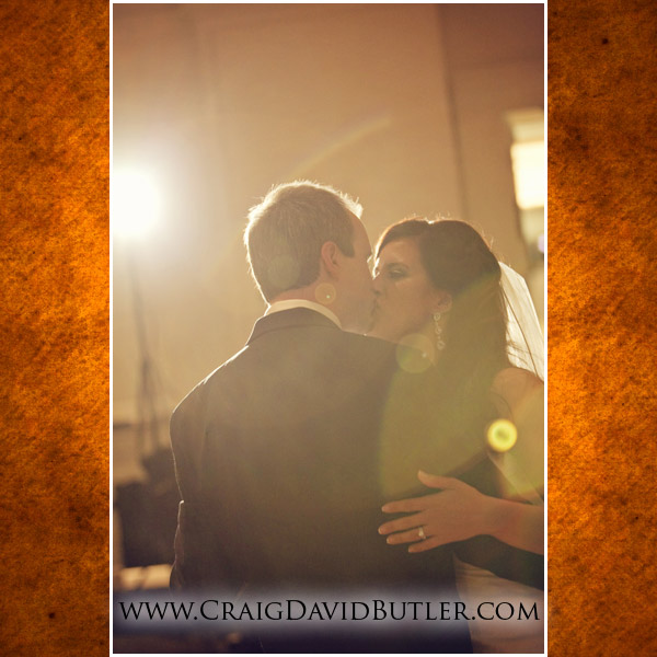 Detroit Michigan Wedding Photographer, Westin Book Cadillac, Craig David Butler Studios, 19