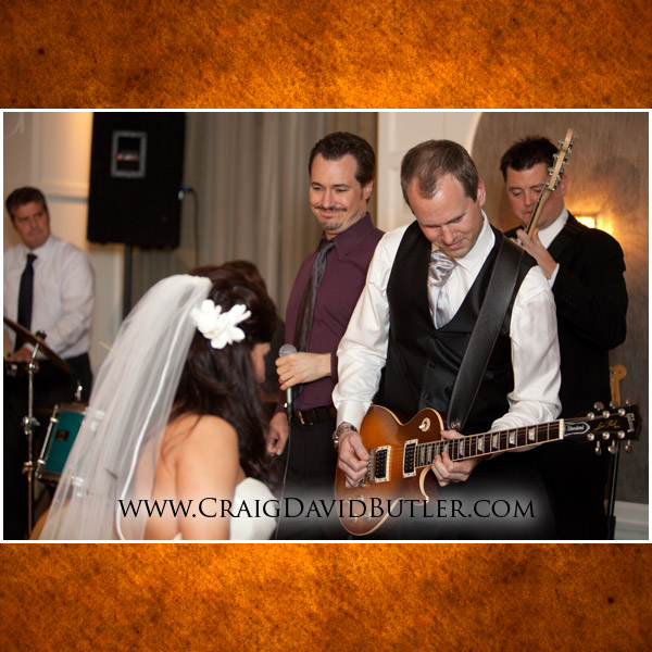 Detroit Michigan Wedding Photographer, Westin Book Cadillac, Craig David Butler Studios, 20