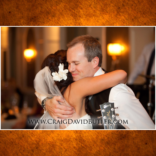 Detroit Michigan Wedding Photographer, Westin Book Cadillac, Craig David Butler Studios, 21