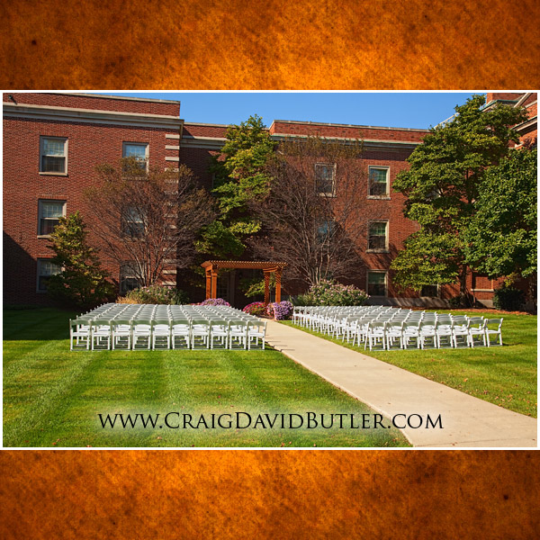 Michigan Wedding Photographer, Dearborn Inn, Craig David Butler Studios, 01