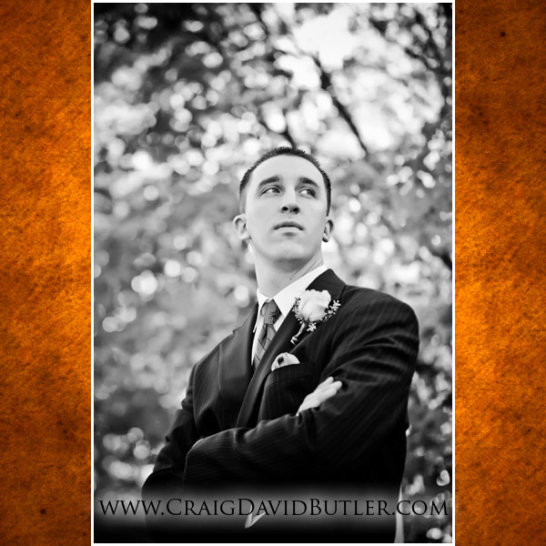 Michigan Wedding Photographer, Dearborn Inn, Craig David Butler Studios, 04