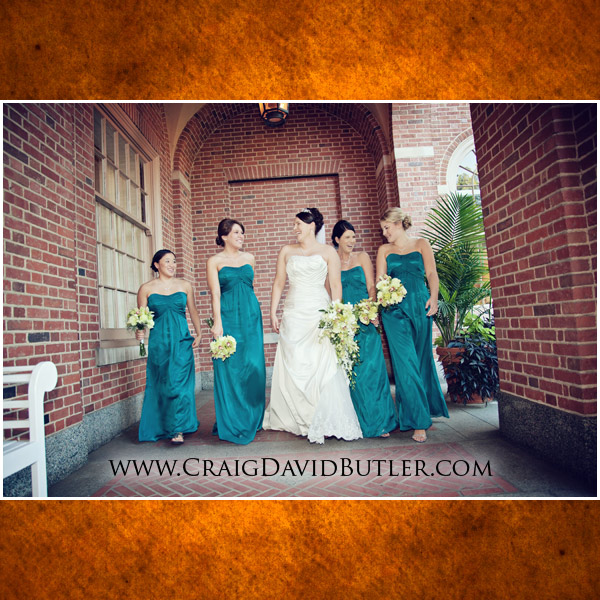 Michigan Wedding Photographer, Dearborn Inn, Craig David Butler Studios, 05