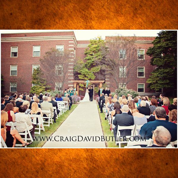 Michigan Wedding Photographer, Dearborn Inn, Craig David Butler Studios, 06