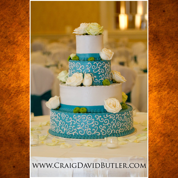 Michigan Wedding Photographer, Dearborn Inn, Craig David Butler Studios, 07