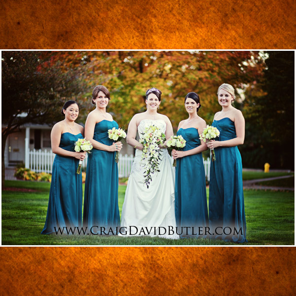Michigan Wedding Photographer, Dearborn Inn, Craig David Butler Studios, 08