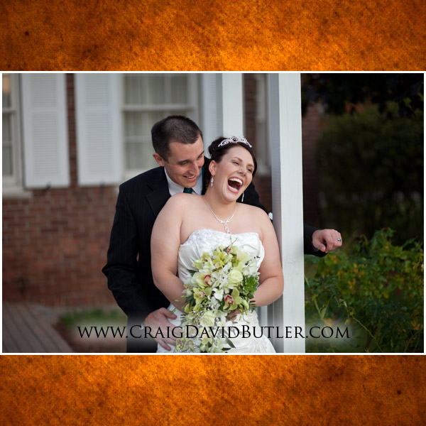 Michigan Wedding Photographer, Dearborn Inn, Craig David Butler Studios, 11