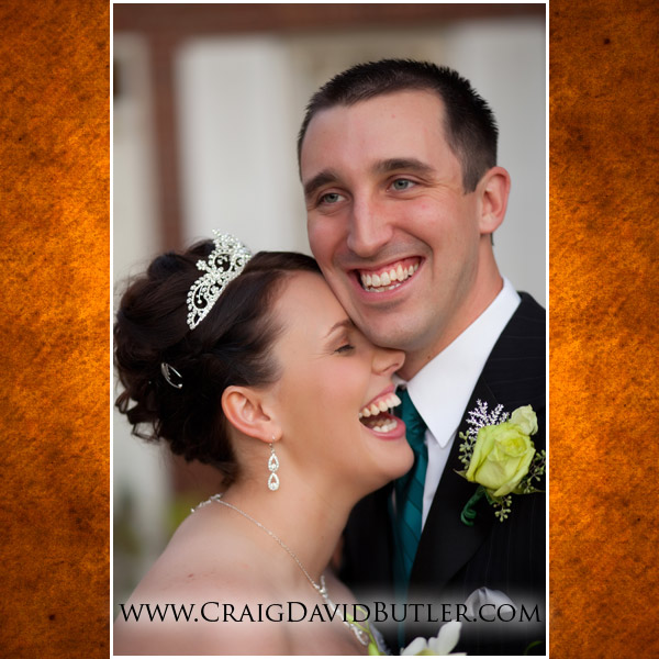 Michigan Wedding Photographer, Dearborn Inn, Craig David Butler Studios, 12