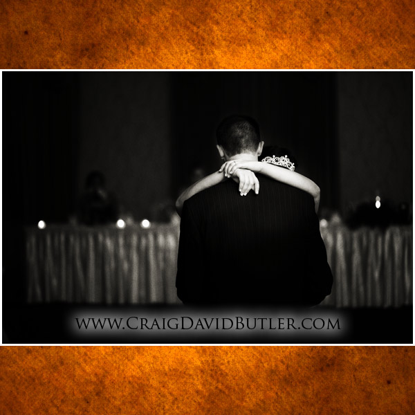 Michigan Wedding Photographer, Dearborn Inn, Craig David Butler Studios, 13