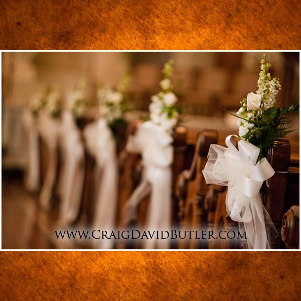 Michigan Wedding Photographer, Detroit Wedding Pictures, Ann Arbor Wedding, Colony Club Wedding Pictures, 08