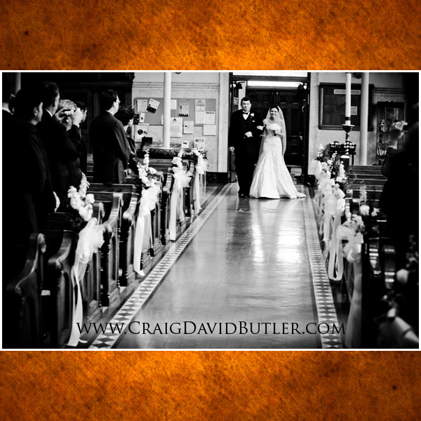 Michigan Wedding Photographer, Detroit Wedding Pictures, Ann Arbor Wedding, Colony Club Wedding Pictures, 09