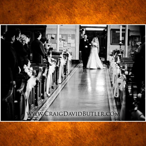 Michigan Wedding Photographer, Detroit Wedding Pictures, Ann Arbor Wedding, Colony Club Wedding Pictures, 09